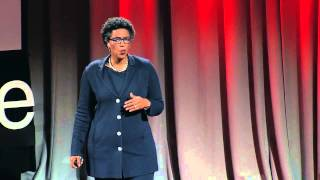 How to manage for collective creativity   Linda Hill   TEDxCambridge