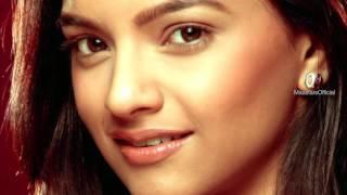 Anaitha Nair Photoshoot by Maastars