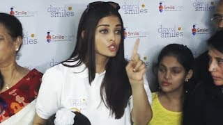 When Bollywood stars got ANGRY on media | Videos