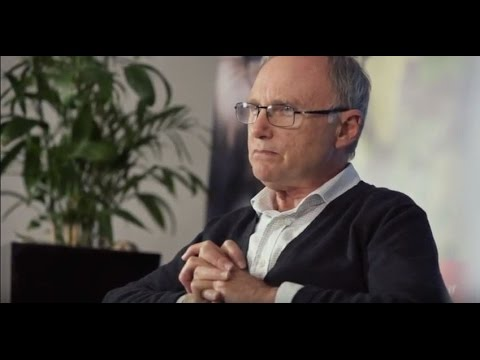 On the Job Support (Part 3 of 3) | Tony Attwood and Zach Zaborny | EPIC Assist