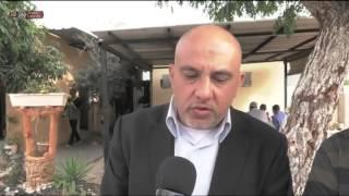 #x202b;מבט - תיעוד נוסף מהפיגוע בדיזינגוף   כאן 11 לשעבר רשות השידור#x202c;lrm;