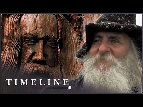 merlin the legendary magician that served king arthur Merlin, arthur's adviser, prophet and magician, is basically the creation of  geoffrey of monmouth, who in his twelfth-century history of the kings of britain.