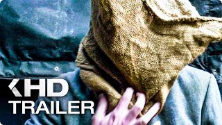 WINCHESTER Trailer 2 (2018)