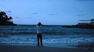 Most Powerful Aaron Paul Scene (A Long Way Down 2014)
