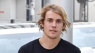 Justin Bieber SAVES Woman Being CHOKED To Death At Coachella 2018!