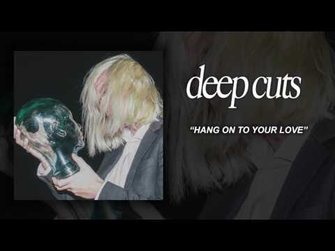 Deep Cuts - Hang On To Your Love (Sade Cover)