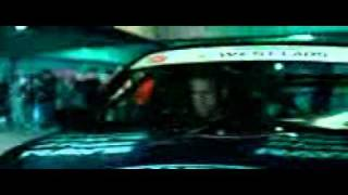 sawadbm The.Fast.And.The.Furious-Tokyo.Drift[2006]DvDrip[Eng]-aXXo (1).3gp