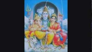 kashi vishwanath suprabhatam