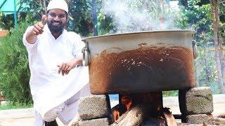 Mutton Pulao Recipe || Gosht Ki Tahari Recipe for god kids || Nawabs kitchen