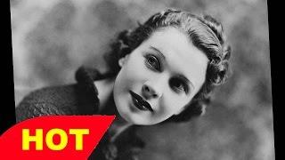 Vivien Leigh   Biography Documentary Films