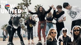 YOU'RE NOT READY FOR THIS!! - S2E14 - The Now United Show