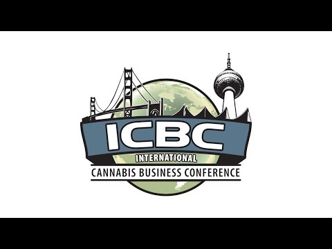 ICBC Vancouver Therapeutic Effect of Acidic Cannabinoids and the Cannabis Entourage Effect