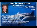 VARIOUS ARTISTS - ''THE DOLPHIN MIXES - VOLUME 21'' (1986)