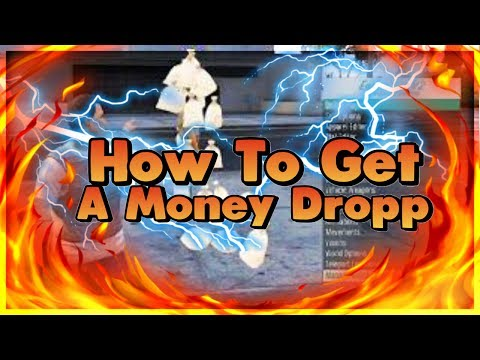 How to get money drop on gta 5 online only Xbox 360 (Working 2018)
