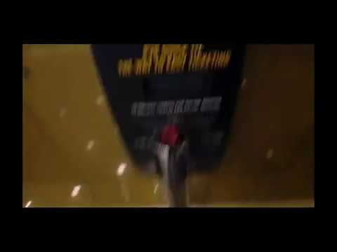 howto take movie prints using ticketing machine at PVR mall