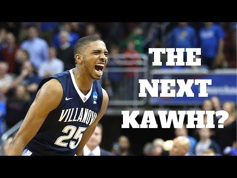 Is Mikal Bridges The Next Kawhi Leonard?