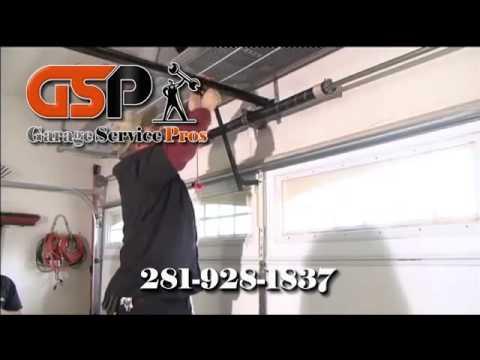 Tips To Burglar Proof Your Garage Door Garage Door Stop Lock