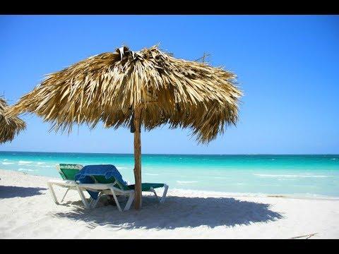 Birthday In Aruba (pt1) #Gallivanting | CaribbeanPot.com