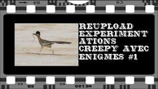 """MWAACLAALP1887"" (Reupload expérimentations cheloues #1)"