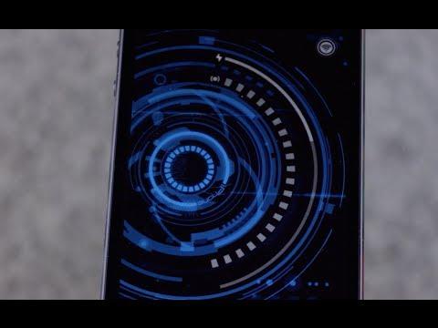 NextGenUI Walkthough: Change the Entire UI of iOS 7
