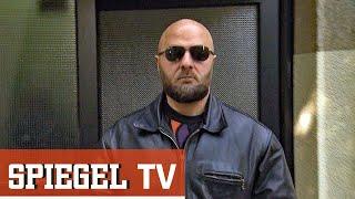 Clan-Mitglied terrorisiert Nachbarn: Streit in Berlin-Spandau (SPIEGEL TV)