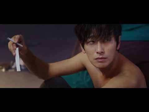 Xxx Mp4 2014 Ju JiHoon Movie Chinese Quot Mantra Quot Love Suspicion Sub English 3gp Sex