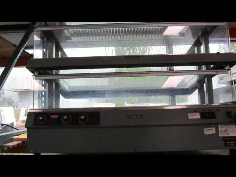 Commercial Food Warmers, Warming Drawers & Holding Cabinets - Phoenix AZ