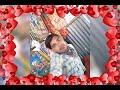 Download Sharvan Kumar Bhojpuri video20019 MP3,3GP,MP4