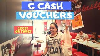 gcash+voucher Videos - 9tube tv