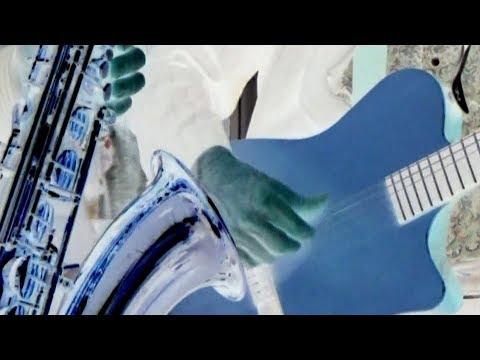 Cry Me A River - Jez Broun (Guitar) Jim Cook (Sax)