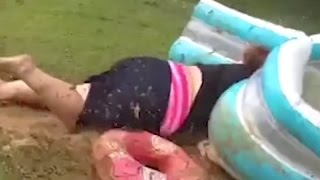 Funniest moments & fails that will make you laugh - Funny compilation + Edited videos