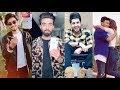Nira Ishq Guri Satti Dhillon Nira Ishq Tik Tok Videos mp3