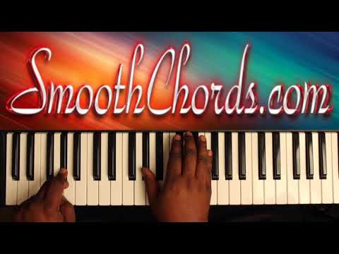 Pray For Me (Db / Dbm) - Traditional/Solo Song - Piano Tutorial