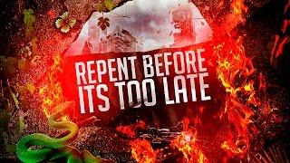 [Eng] Repent Before Its too Late | Maulana Tariq Jameel Video Bayan 2015/2016