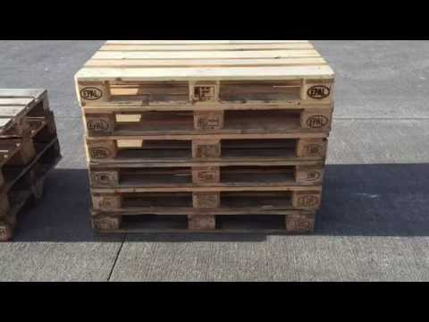 Make cash selling euro pallets sell wooden pallets earn easy money selling pallets for furniture