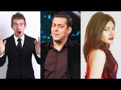 Xxx Mp4 Salman Khan 39 S Bigg Boss 12 To Have Porn Stars Mahika Sharma And Danny D 3gp Sex