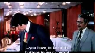 Sharabi Movie Best Scene   Youtube