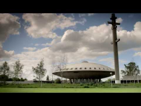 watch Graduate Program Industrial and Applied Mathematics - Eindhoven University of Technology