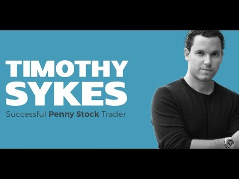 How To Trade Penny Stocks Online Successfully With A Penny Stock Millionaire