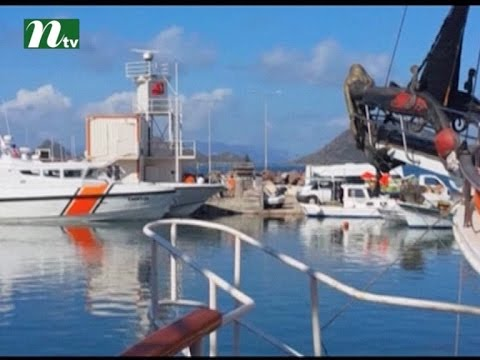 19 migrants died on the way to Greece from Turkey I News & Current Affairs