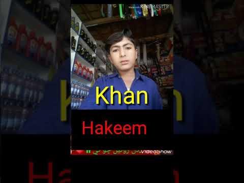 Xxx Mp4 Hakeem Khan 3gp Sex