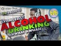 Download  ALCOHOL CONSUMING BY EVANGELIST AKWASI AWUAH MP3,3GP,MP4