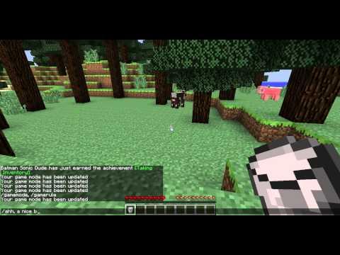 Minecraft - How to get a bucket of milk
