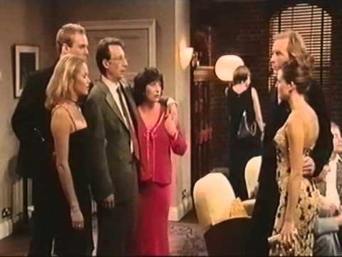 Kiss Me Kate (sitcom) S03E06 The Party