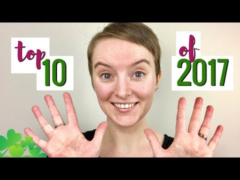 HowToGYST's Top 10 Videos Of 2017 | Most Viewed Videos Uploaded Last Year