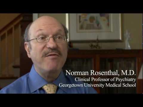 Veterans and Post Traumatic Stress Dirsorder (PTSD)