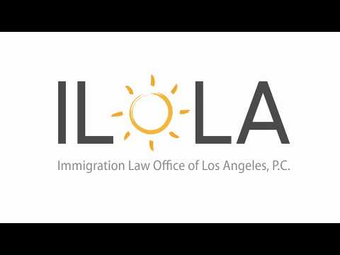 Top Tips for Getting Your E2 Visa Approved - ILOLA Immigration Law