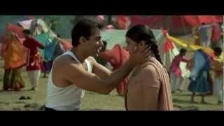 Tum Par Hum Hai Atke(Pyar Kiya To Darna Kya) 1080p bluray