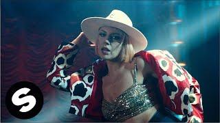 POLINA - Faena (Official Music Video)