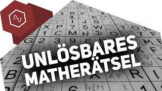 Ein unlösbares Matherätsel?! ● Gehe auf SIMPLECLUB.DE/GO & werde #EinserSchüler
